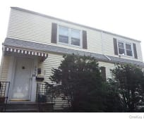 295 Morsemere Ave, Ludlow, Yonkers, NY