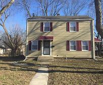 5047 Jefferson St, Lansing, IL