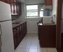 Kitchen, 82-73 165th St