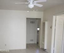 Apartments Under $1500 in Fresno, CA | ApartmentGuide.com