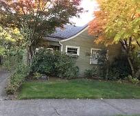 3528 NE Schuyler St, Grant Park, Portland, OR