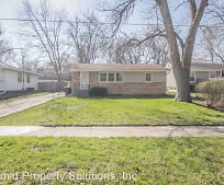 7390 Southview Dr, Greater South Side, Des Moines, IA