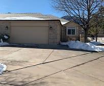 4404 Songglen Cir, Broadmoor Bluffs, Colorado Springs, CO
