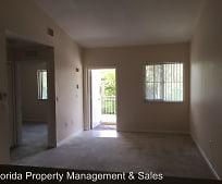 Living Room, 1271 SE 27th St