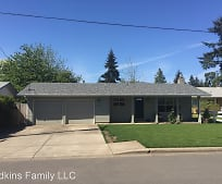 1235 Brickley Rd, Cal Young, Eugene, OR