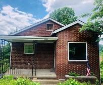 447 Elm Rd, Ambridge, PA