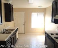 Kitchen, 2708 Gosford Rd