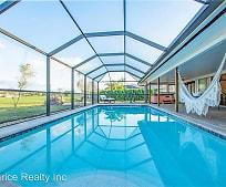 Pool, 28417 Verde Ln