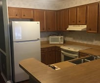 Kitchen, 208 2nd Ave S