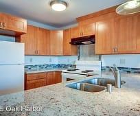 Kitchen, 730 SW Harrier Cir