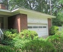 2531 E Hawthorne Rd, Shelby County, TN