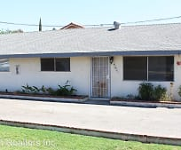 937 Park Ave, Calimesa, CA