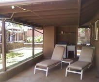 Patio / Deck, 216 Hoalike St