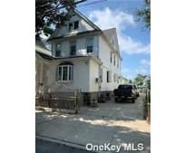 106-62 96th St, Southwestern Queens, New York, NY