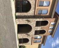 2815 Mimosa St, Sharyland Pioneer High School, Mission, TX