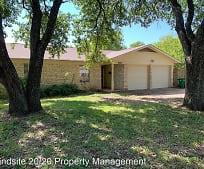 9620 Chukar Cir, North Austin, Austin, TX