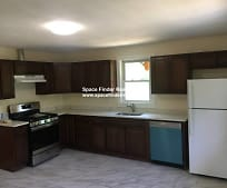 160 South St, Randolph, MA