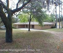 805 Oakdale St, Windermere, FL