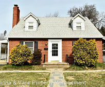 627 Biggs Ave, Discovery-Spring Garden, MD