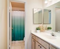 Bathroom, 8065 Caminito De Pizza