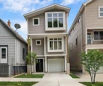 1159 E Kane Pl, East North Avenue, Milwaukee, WI
