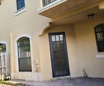10283 NW 30th Terrace, Carlos Albizu University, FL