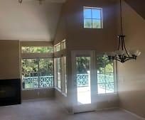 12632 Springbrook Dr, Sabre Springs, San Diego, CA