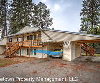 404 Gregory St, Priest River, ID