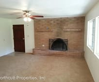 Living Room, 3372 Marlesta Dr
