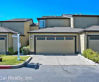 3828 Shinglewood Ct, Alvarado Elementary School, Union City, CA