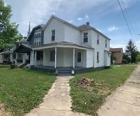 1542 Salem Ave, Dayton View Triangle, Dayton, OH
