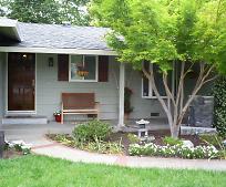 1161 34th Ave, South Land Park, Sacramento, CA