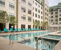 Pool, 37 5th St