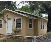 1228 E Osborne Ave, 33603, FL