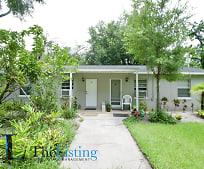 416 Lime St, Eatonville, FL