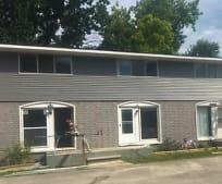 Building, 38442 Meadowdale St