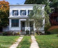 1032 Oakmont Ave, Verona, PA