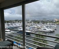 29 Yacht Club Dr, North Palm Beach, FL