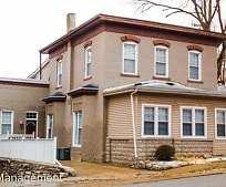 1218 Columbia St, St Mary's, Lafayette, IN