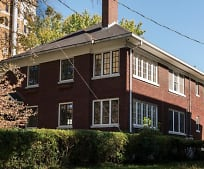 2132 Bonnycastle Ave, Cherrywood Village, KY