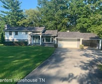 608 Bedford Forest Ct, Green Hill, TN