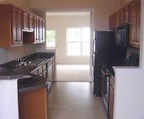 Kitchen, 3816 Dominion Townes Cir