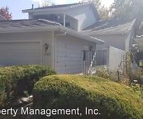 11435 Columbia Village Dr, Murphys, CA