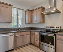 Kitchen, 459 3rd St