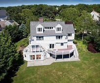 11 Bay Cliff Cir, South Duxbury, MA