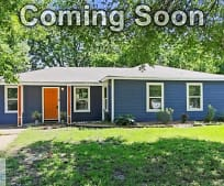 5259 Perry St, OST   South Union, Houston, TX