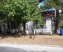 129 Southend Blvd, Pineywoods Community Academy Elementary School, Lufkin, TX