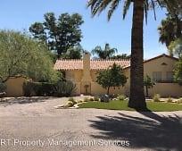 115 S Palomar Dr, University High School, Tucson, AZ