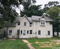1640 Fletcher Ave, Merrick, NY
