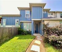 1705 Webberville Rd, East Austin, Austin, TX
